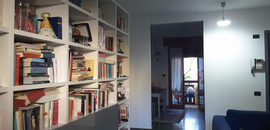 Appartamento RIF – V 1350