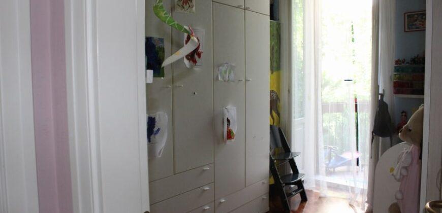 Appartamento RIF – V 1413