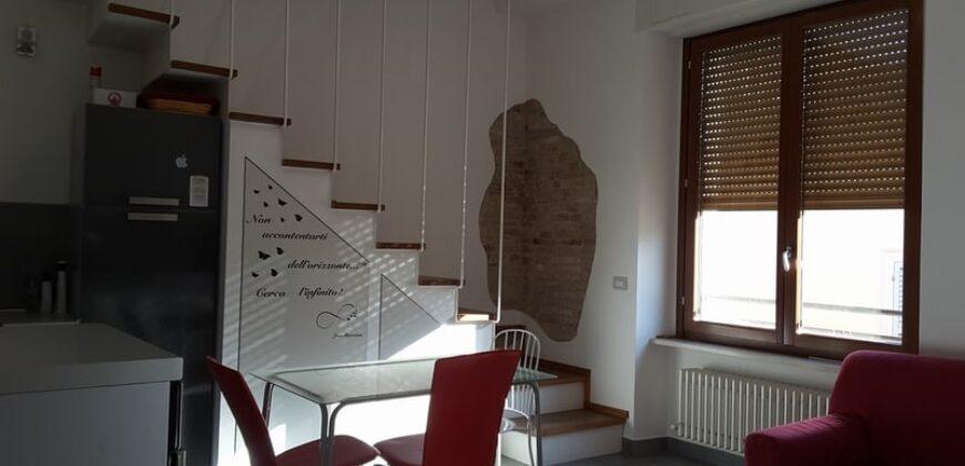 Appartamento RIF – V 1210