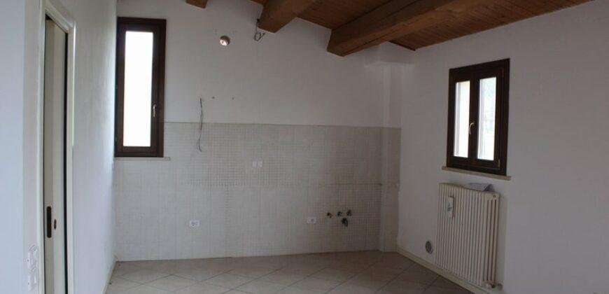 Appartamento RIF – V 1441