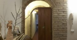 Appartamento RIF – V 1451