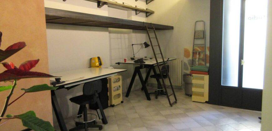 Ufficio RIF- V 1391