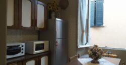 Appartamento RIF – V 1407