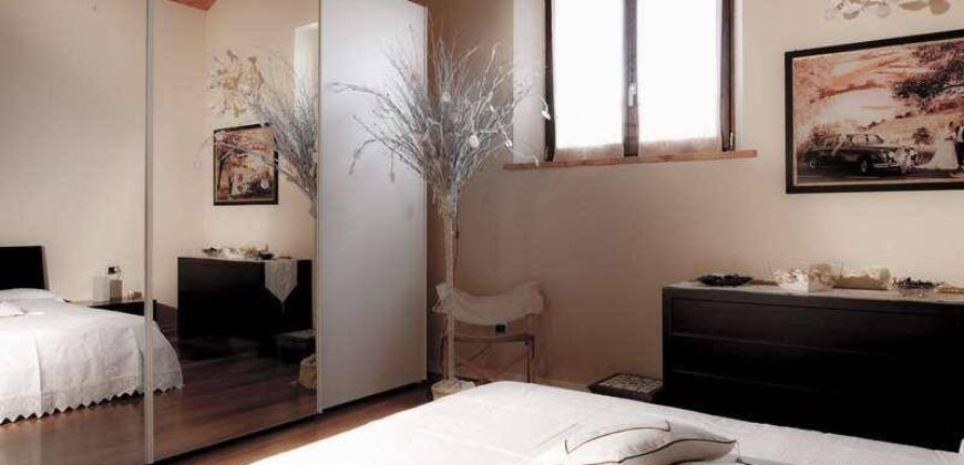 Appartamento RIF – V 1312