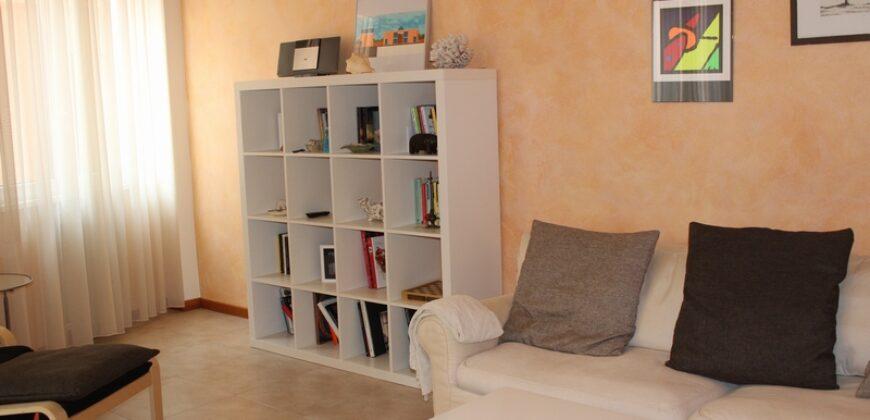 Appartamento RIF – V 1311