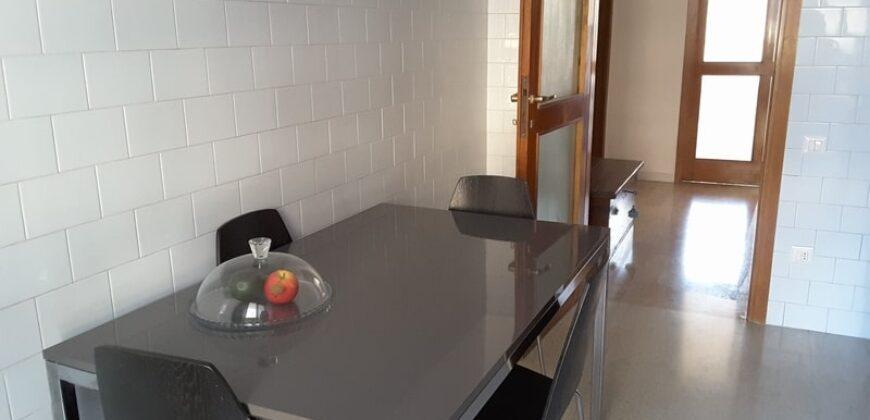 Appartamento RIF – V 1308