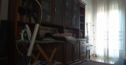 Appartamento RIF – V 1419