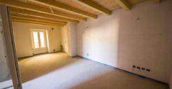 Appartamento RIF – V 1428