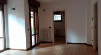 Appartamento RIF – V 1433