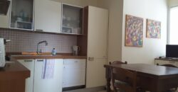 Appartamento RIF- V 1362