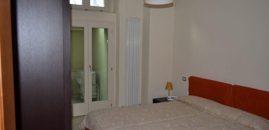 Appartamento RIF – V 1078