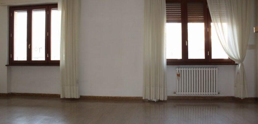 Appartamento RIF-V 1457