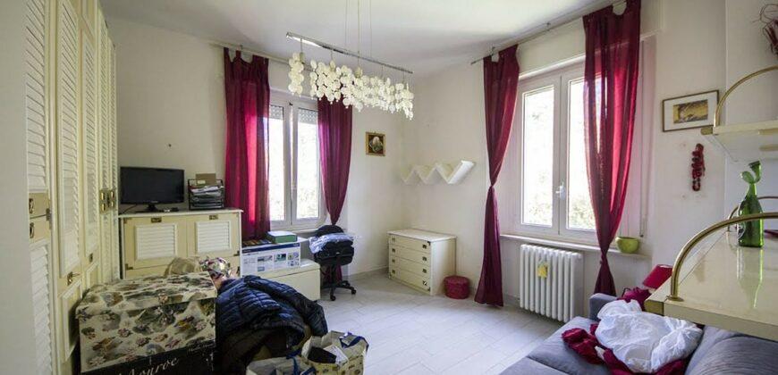 Appartamento RIF- V 1456
