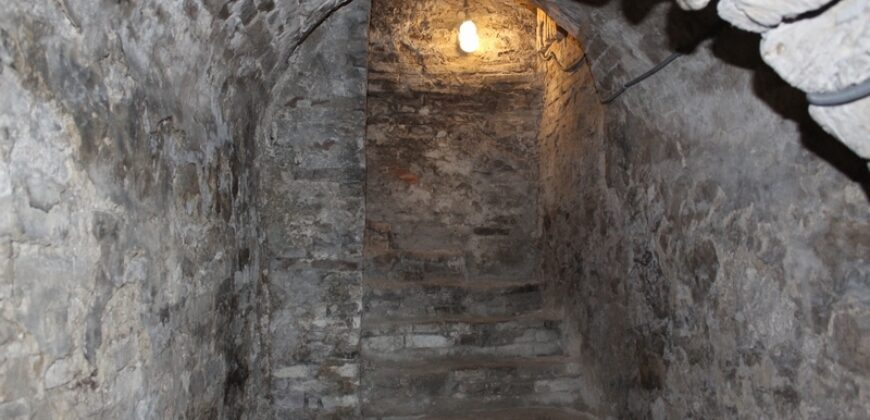 Appartamento RIF – V 1455