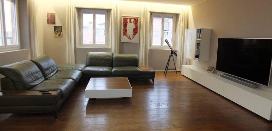 Appartamento RIF – V 1466