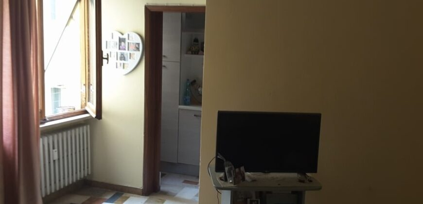Appartamento RIF V – 1467