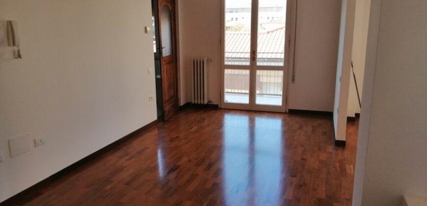 Appartamento RIF V – 1477