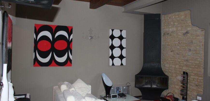 Appartamento RIF A – 1071