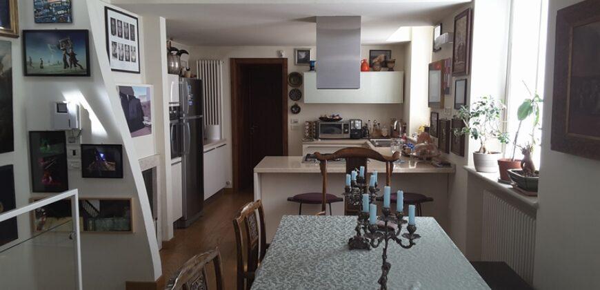 Appartamento  RIF V – 1481
